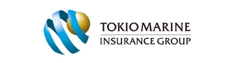 Geo Blue Insurance >> Insurers - Navigator Insurance Brokers Ltd