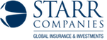 Starr Companies Global Insurance & Investments
