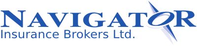 Navigator Insurance Brokers Ltd