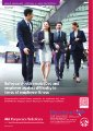 AIA-GROUP INSURANCE _ CRITICAL ILLNESS PROTECTION-Promise_brochure-S.pdf